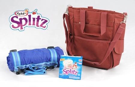 Yoplait-Splitz-Giveaway.jpg