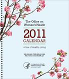 2011-Calendar-Booklet.png