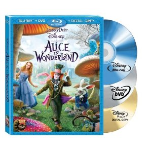 Alice-in-Wonderland-DVD-Blu-Ray-Combo.jpg