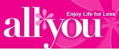 All-You-Logo.jpg