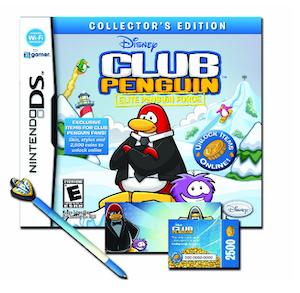 Amazon-Club-Penguin-Elite-Force.png