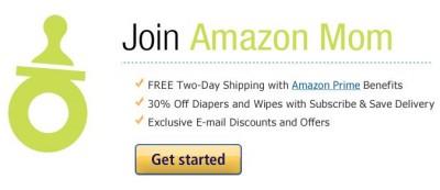 Amazon-Mom.jpg