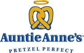 Auntie-Annes-Logo.jpg