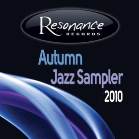 Autumn-Jazz-Sampler.jpg
