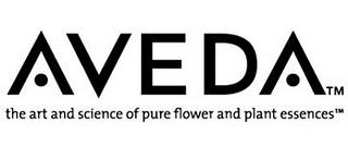 Aveda-Logo.jpg