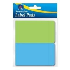 Avery-Removable-Label-Pads.jpg