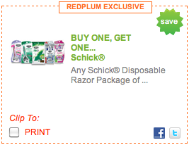 BOGO-Schick-Coupon.png