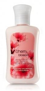 Bath-Body-Cherry-Blossom-Lotion.jpg