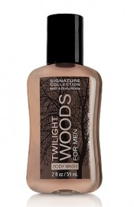Bath-Body-Works-Twilight-Woods.jpg