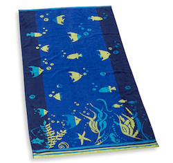 Bed-Bath-Beyond-Beach-Towels.png