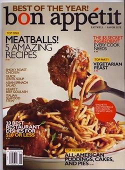 Bon-Appetit-Magazine.jpg