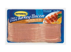 Butterball-Turkey-Bacon.jpg