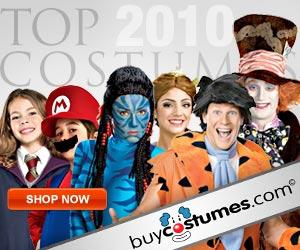 Buy-Costumes.jpeg