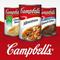 Campbells-Soup-Coupons.jpg