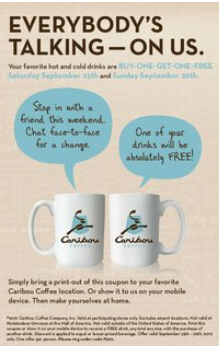 Caribou-BOGO-Drinks.png