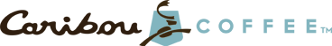 Caribou-Coffee-Logo.png