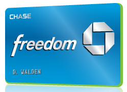 Chase-Freedom.png