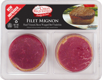 Chefs-Requested-Filet-Mignon.png