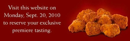 Chick-fil-A-Spicy-Chicken-Nuggets.jpg