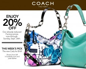 Coach-Coupon.jpg