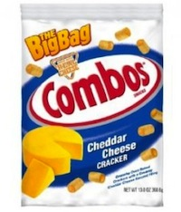 Combos-Cheddar-Cheese.jpg