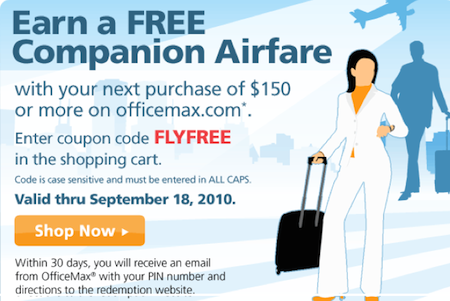 Companion-Airfare-OfficeMax.png