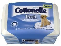 Cottonelle-Fresh-Wipes.jpg
