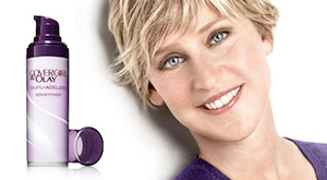 CoverGirl-Olay-Simply-Ageless-Primer.png