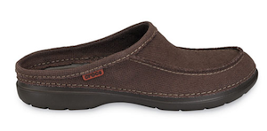 Crocs-Mens-Santa-Cruz-Clogs.png