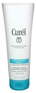 Curel-Sensitive-Skin-Remedy.jpg