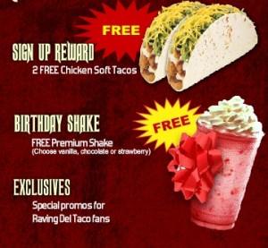 Del-Taco-Raving-Fan-eClub.jpg