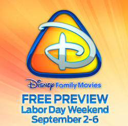 Disney-On-Demand-Movie-Preview.png