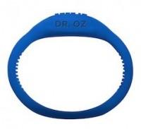 Dr-Oz-Zappos-Bracelet.jpg