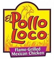 El-Pollo-Loco-Logo.jpg