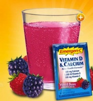 Emergen-C-Berry.jpg