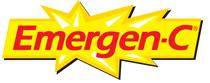 Emergen-C-Logo.jpg