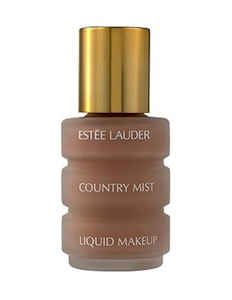 Estee-Lauder-Liquid-Foundation.jpeg