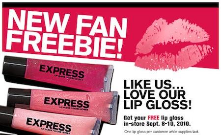 Express-FREE-Lip-Gloss.jpg
