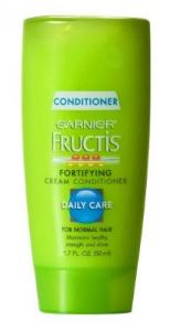 FREE-Garnier-Fructis-Travel-Size.png