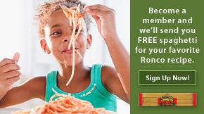 FREE-Ronco-Spaghetti.jpg