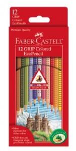 Faber-Castell.jpg