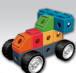 Fisher-Price-Trio-Car.png