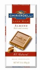 Ghirardelli-Luxe-Milk-Almond.jpg