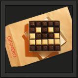 Ginnero-Chocolate.jpg