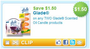 Glade-Scented-Oil-Candle-Products-Coupon.jpg
