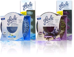 Glade-Scented-Oil.jpg
