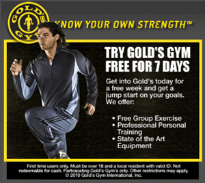 Golds-Gym-FREE-7-Day-Offer.png