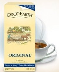 Good-Earth-Tea.jpg