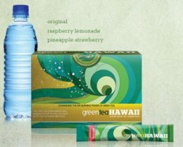 Green-Tea-Hawaii-Sample.jpg