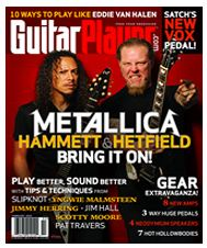 Guitar-Player-Magazine.jpg